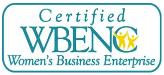 certified-woman-business